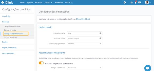 configurações financeiras (1)