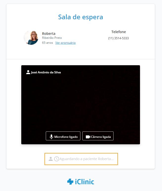 teleconsulta_espera2