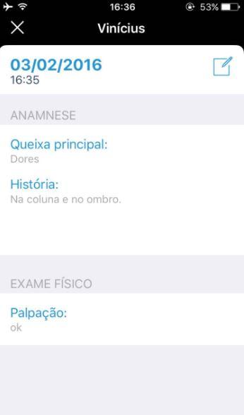 prontuario2