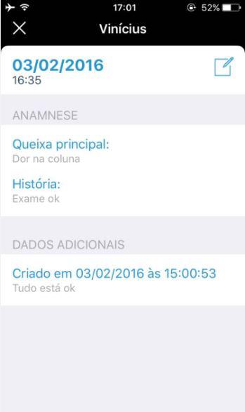 prontuario4