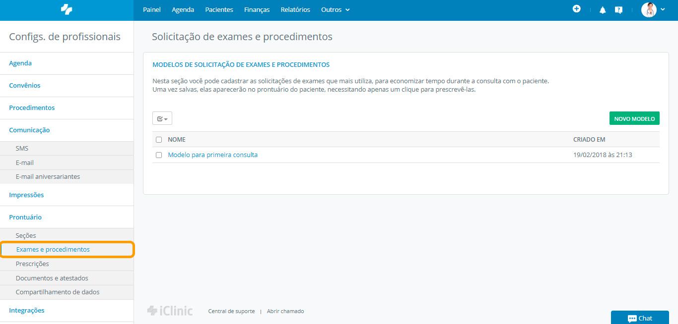 solicitacao4 (1)